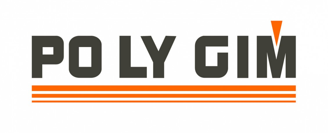po_ly_gim_logo_hd.jpg